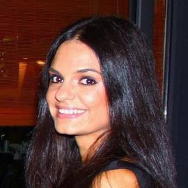 Ana Bastianoni
