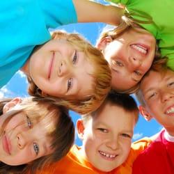 ENGLISH SUMMER FOR KIDS & TEENS – optional accommodation